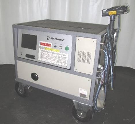 Spectrometer1