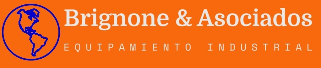 LogoB&A